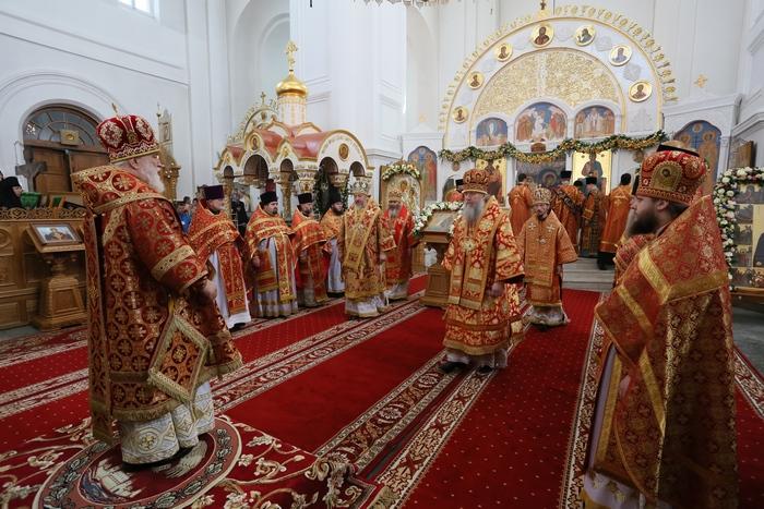 20-Поздняя Божественная литургия.JPG