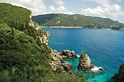 2-Остров Кипр - родина святителя Спиридона
