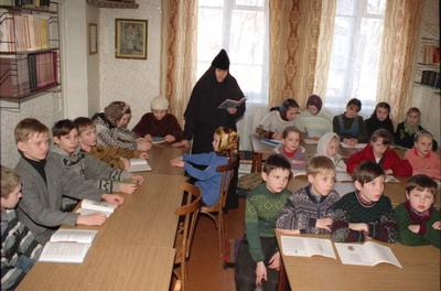 Ялтинские детсады приостановили работу, школы будут работать в сокращенном режиме - Цензор.НЕТ 9063